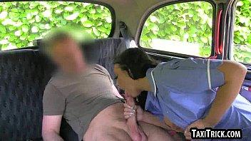 hard til cock 16yo sucks dry Mom plays with my penis