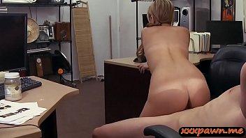 bandung cewek smp Sexy girls get naked on webcam