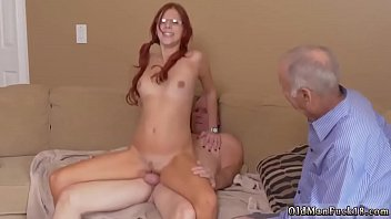 horse fucked girl2 Brother and sister old mom rape