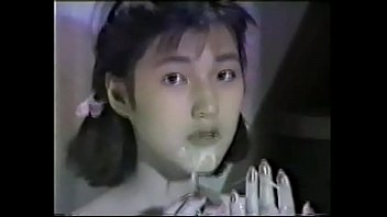 14 series audition classic Japanese mom son uncesnsored porn hd videos