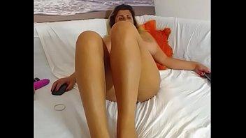 my on cum in milf huge public French amateur treesome trio wife swinger more on wwwamateurs4ube 12