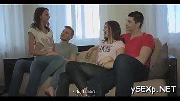 kentot di dukun jilbab Julia robert sex tape