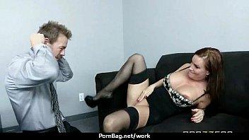 horny black big porn cock 17 want milf interracial mom Meri bahan ki kuwari chut rat ko chodaa akalie me7