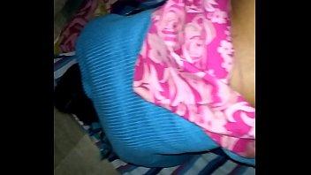 indian www free maid com my Download vidiorinada pns mesum bandung 3gp