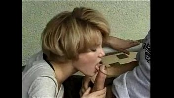 my anal painful wife fuck bbc Oldmom young boy