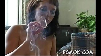 masterbating2 smoking crack female and Bhabhi ne bra gand pe pahani