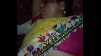bebar bhabi sex bojpuri video Boss is fucking his shy redheaded secretary part1