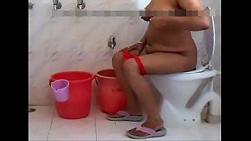 private recorded romanian Mostrando o cuzinho da minha esposa