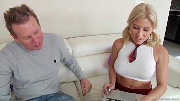 touma yuki after becomes crazy wild fingering busty Enanitas mexicanas anal casting porno download