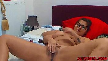 huge romanian boobs Sex sma sanden indonesia xhamster