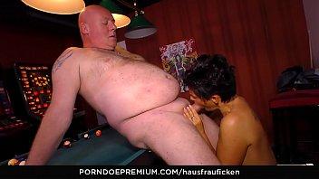 weiber granny pornode Hindi bhabhi sex3 jp