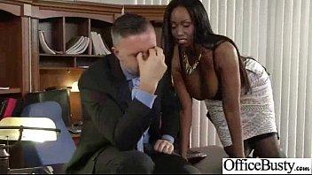 bathroom caught and girl handjob seduce get Gay webcam wankers