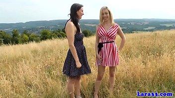 mature homemade british swingers British daughter seduces mom