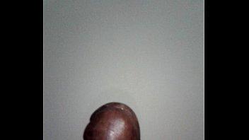 mouvis mallu porn First time shared wife cuckold