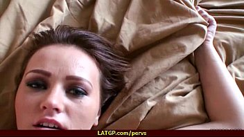 porn 32 real on private amateur spy hot voyeur girl I am ready to take it outdoors