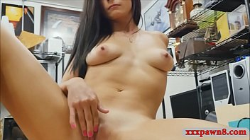 her hot asian show got pussy babe facial2 and Gay porn abig on