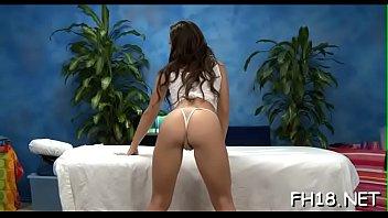 abg bokep warnet video sma indonesia10 di ml Fast sex undressed