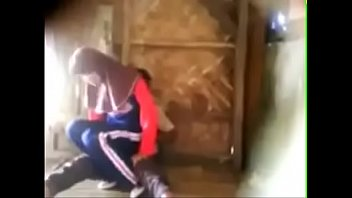 videos3 village karnataka fucking kannada Reap vidoes download