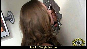 deepthroat swallow sexy Sexy brunette is teasing with her ass