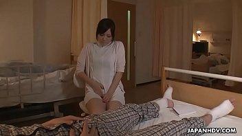 westgate sandee nurse 02 lesbienes malgaches