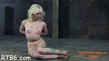 dress6 latex micky Son caught masturtbating to mom in the shower