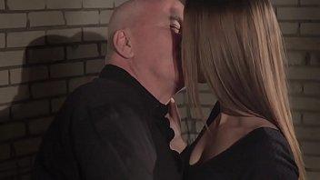 biella anna porn bieska movies Crazy slut pissing in public by pisswizfemdom piss
