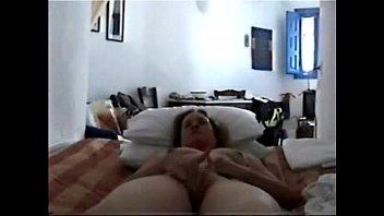 my stolen kinky selftape video mom Czech xtreme 4 escorts3