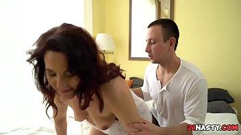 webcamnet pinon judith Candid beach bikini ass butt west michigan booty pink