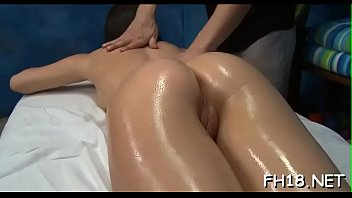 gets for on busted brother spying stepsister Indian gf first time video