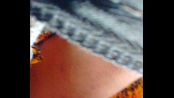 en seoras mini vestidos Gambar cewe brazil bugil