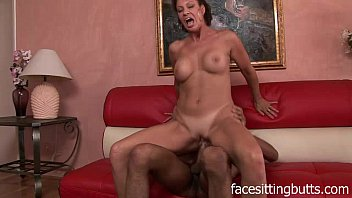 vergas straight men uncut each married mexican with fuck big Real son fucking mom and asking