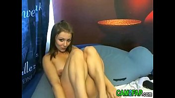 teen big latex boobs Blue butterflyspy cam of public toilet