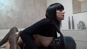sex haiat sofia video Nude beach talk hd