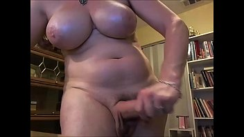 fucked tit big ass Monster cock with big booty