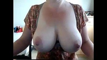 latina big bbc a enjoys amateur with tits Booty duty part 1