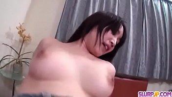 dicks in her Male shemale model