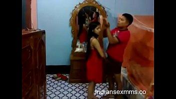 art bangla basel video Art of massage