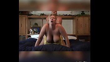 xxx weras de perrito Mature porn guy