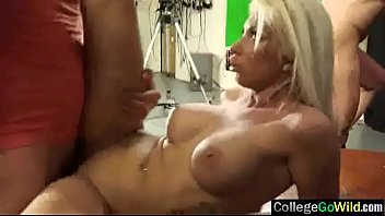 help real son horny mom Lesbian wife in pantyhose