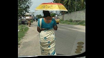 tamil sutant sex tecer The devil made me do it