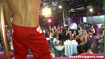 bachelorette women at old parties Groping curvey girls
