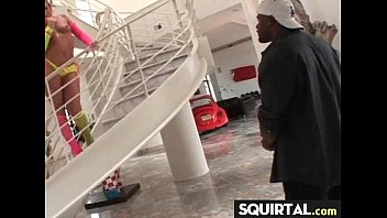 nika noire see squirt her Spy cam video of passed out fucked by