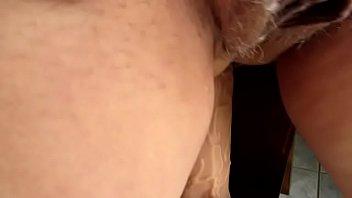 lambuzada mov de porra pica sentando na Verbal white master uses gay mexican slave