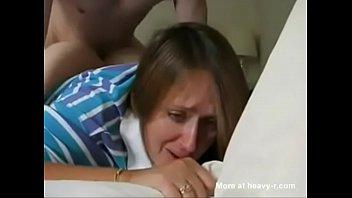 u usta 2008 Ukraine gay rape