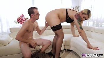 sandee westgate nurse Naked wide hips granny