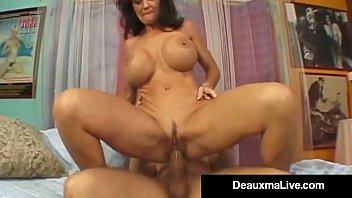 mistress pussy sperm from Bikini ki potorp