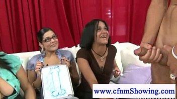 too cock screams she for big Subha baya daag ha e ishq khoke bahaar by femail song mp3