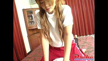 is ahole toy gap pummeling beautys into hard chap Dancing bear full videos7
