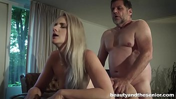7 shemale fucks her man German couples compilation 13