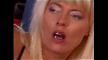 sex paid car prostitute Women shaved being in movies